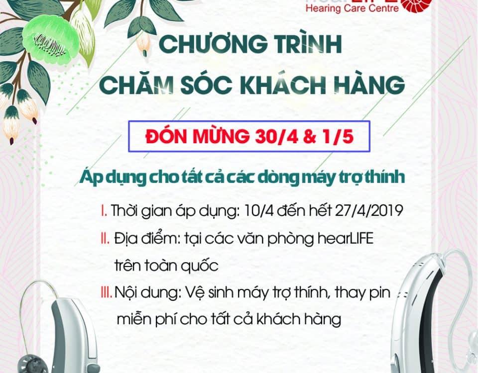 cham-soc-khach-hang-ve-sinh-va-thay-pin-may-tro-thinh-hearlife