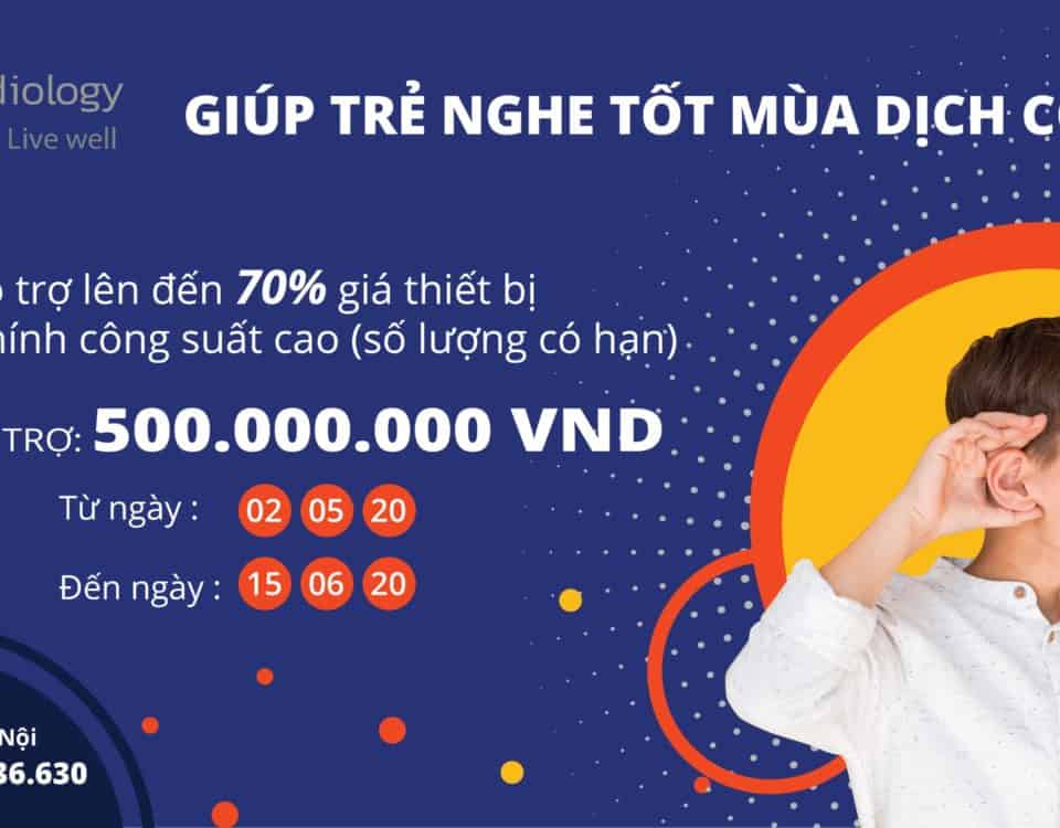 giup-tre-nghe-tot-mua-dich-covid-20-maytrothinh