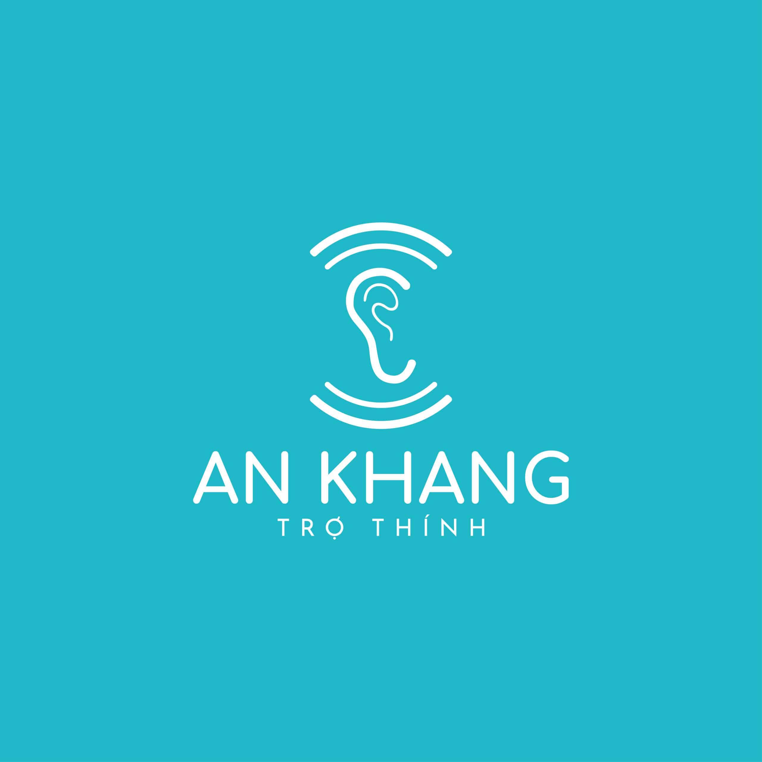 logo akaudiology.vn