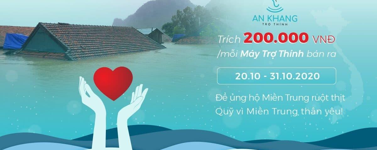 chuong-trinh-tang-200000-moi-may-tro-thinh-ban-ra (2)